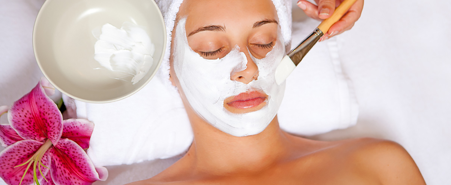 Stairway To Heaven Spa Customized Skin Care In Pasadena Ca