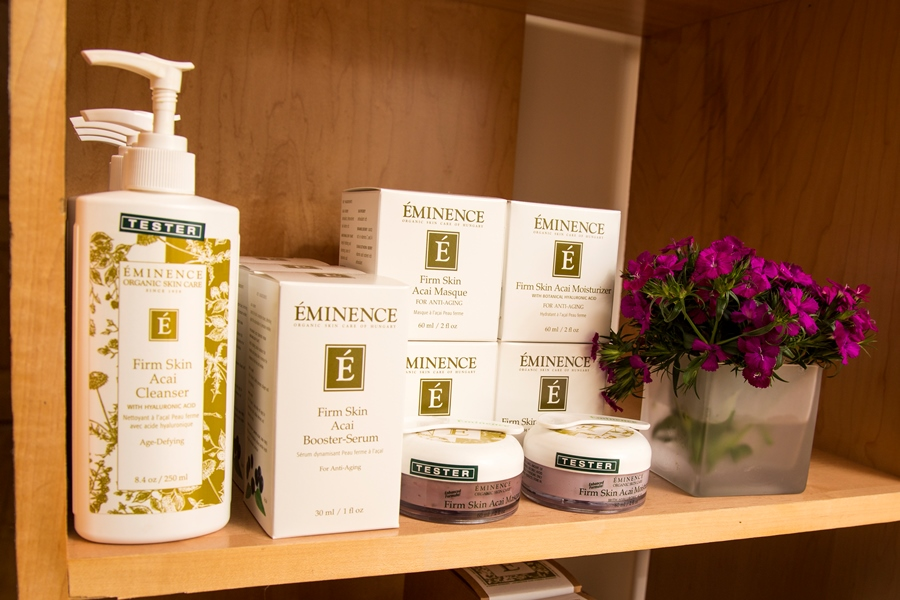 eminence-skin-care-products
